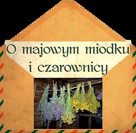 mniszek.png