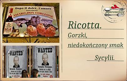 Sycylia, mafia, Bernardo Provenzano