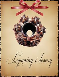 leguminy.png