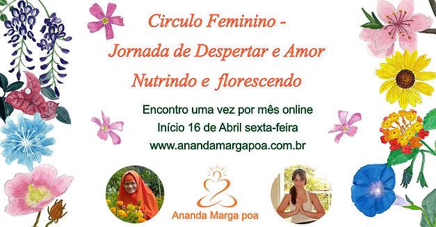 Circulo Feminino 2021 FB.jpg