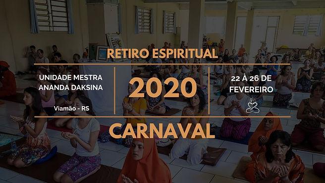 formação instrutores de yoga - 2020 (1).