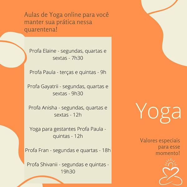 Aulas_de_Yoga_online_para_você_manter_s
