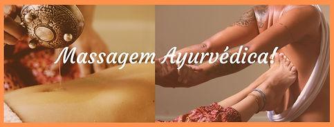 Massagem_Ayurvédica!.jpg