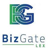 bg lex logo.jpg