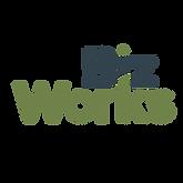 bizworks logo_Stacked-color.png
