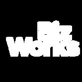 bizworks logo_Stacked-white.png