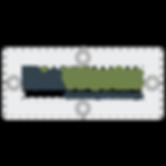 logo exclusions_Unstacked Tagline-color.
