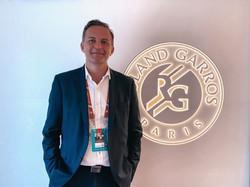 Yan Kuszak_Referee_Roland-Garros
