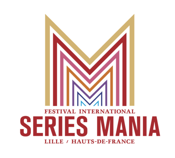 560px-Logo_series_mania