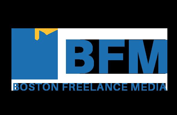 BFM web all Blue Logo 2021.png
