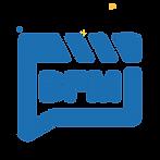 BFM Logo BL BFM Slate Only.png