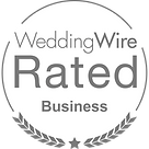 wedding-wire-rated-badge-gray-white.png