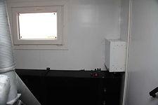 передвижные сварочные агрегаты