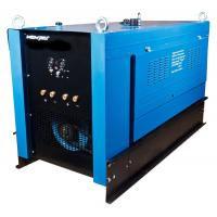 сварочные агрегаты и печка