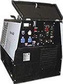 купить сварочный агрегат с доставкой урал 260