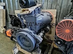 Двигатель Д120.jpg