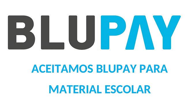 BLU PAY-1.jpg