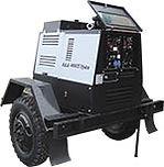 сварочный агрегат уралтермосвар