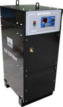 Микропроцессорный источник для автоматической сварки, 30-1250А, ПВ-100% (ручная дуговая сварка, автоматическая сварка, наплавка, воздушно-дуговая строжка)