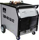 сварочный трансформатор тдм401бу2