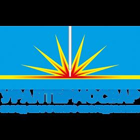 Уралтермосвар
