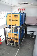многопостовые сварочные агрегаты