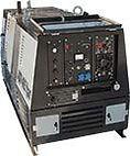 сварочный агрегат с плазменной резкой