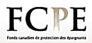 FCPE_PNG.webp