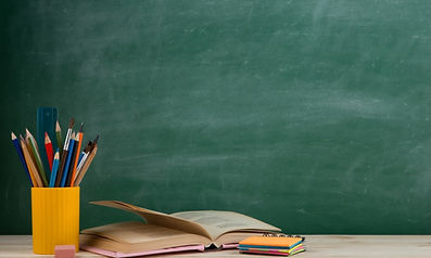 education-concept-stock.jpg;w=960.jpg