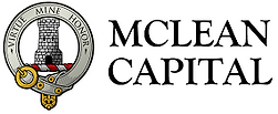 McLean Logo vertical_high res_Wix size.p