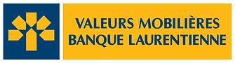 VMBL logo.png