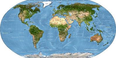 Physical-World-Map-3360.jpg