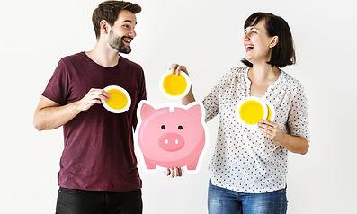 people-with-saving-money-900x.jpg