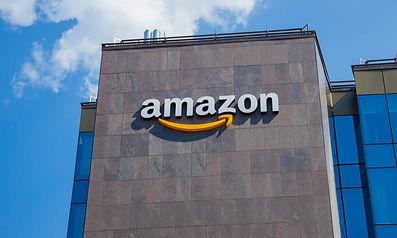 Amazon-EU-antitrust-European-Commission.
