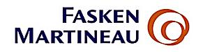 Fasken_PNG.webp