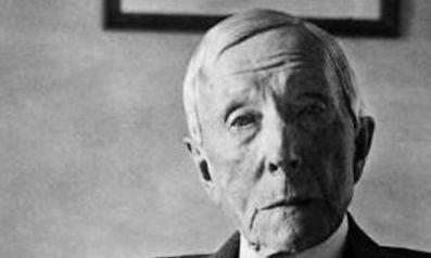 John-D.-Rockefeller-e1587321011899.jpg