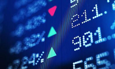 Stock-Market-1024x440.jpg