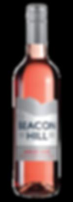 Beacon Hill - Wines Small_Merlot Rose.pn