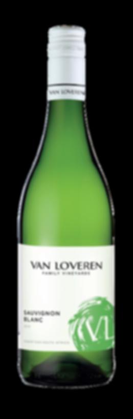 VL---Wines-Large-sauvignon-blanc.png