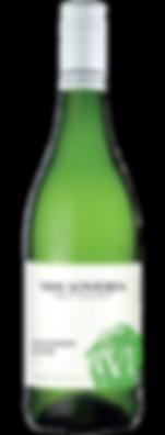 VL---Wines-Small-sauvignon-blanc.png