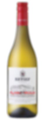 Retief---Wines-Small-white-blend.png