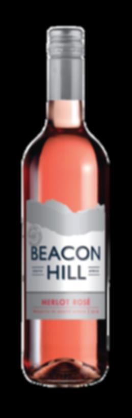 Beacon Hill - Wines Large_Merlot Rose.pn