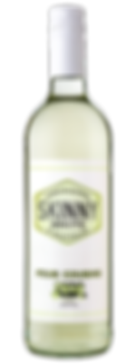 FC - Wines Skinny Small_White.png