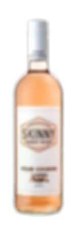 FC - Wines Skinny Small_Sweet Rose.png