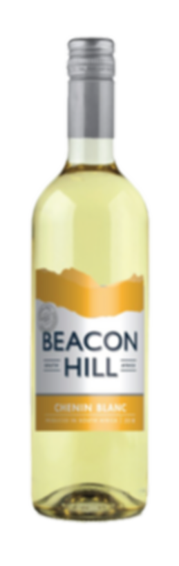 Beacon Hill - Wines Large_Chenin Blanc.p