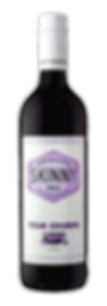 FC - Wines Skinny Small_Red.png