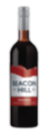 Beacon Hill - Wines Small_Pinotage.png