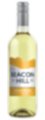 Beacon Hill - Wines Small_Chenin Blanc.p