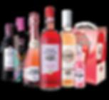 VL-Site-Ranges-Bottles-fc-new.png