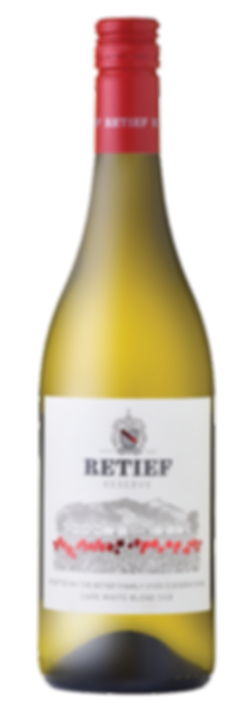 Retief--Wines-Large-white-blend.png